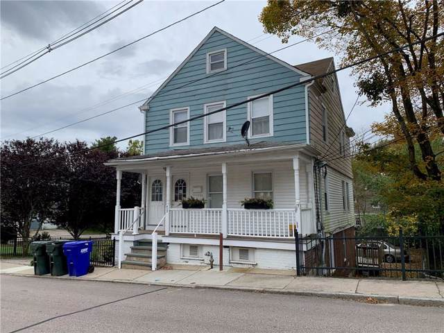 73 Pierce Street, Westerly, RI 02891 (MLS #1238809) :: RE/MAX Town & Country