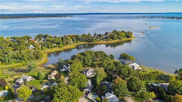 70 Cedar Bay Drive, Warwick, RI 02888 (MLS #1238814) :: Edge Realty RI