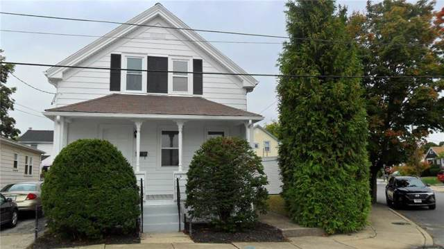 104 Cleveland Avenue, Cranston, RI 02920 (MLS #1238831) :: Anytime Realty