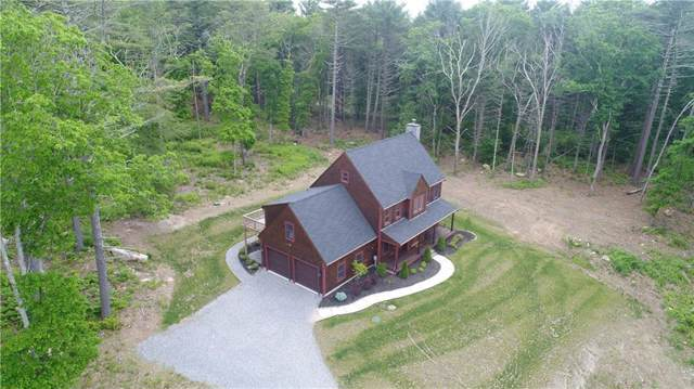 332 Switch Road, Richmond, RI 02832 (MLS #1238833) :: RE/MAX Town & Country