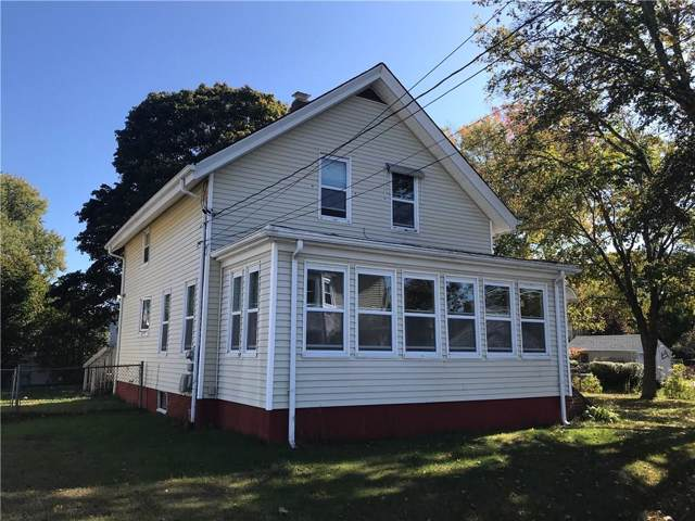 45 England Street, Cumberland, RI 02864 (MLS #1238852) :: Edge Realty RI