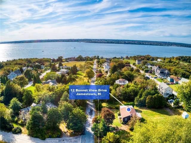 12 Bonnet View Drive, Jamestown, RI 02835 (MLS #1238856) :: Edge Realty RI