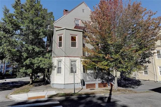 2 Poplar Street, East Side of Providence, RI 02906 (MLS #1238868) :: Onshore Realtors