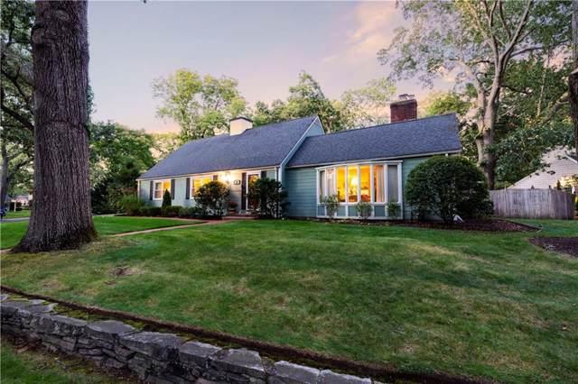 115 Apple Tree Lane, Warwick, RI 02888 (MLS #1238920) :: Edge Realty RI