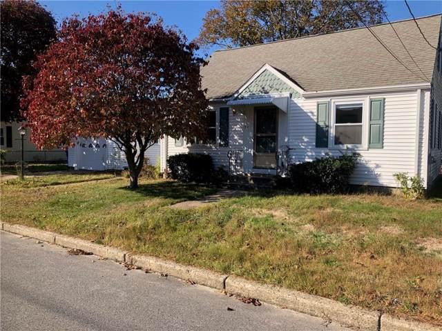 11 Jones Avenue, Pawtucket, RI 02861 (MLS #1238946) :: Anytime Realty