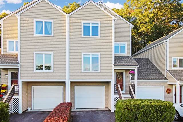 14 Pond View Drive, Hopkinton, RI 02832 (MLS #1238948) :: RE/MAX Town & Country