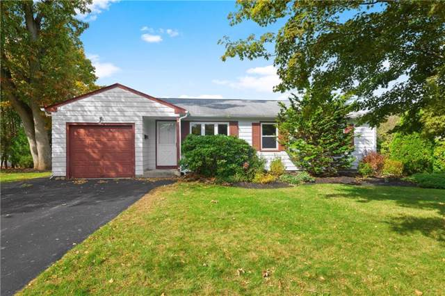 106 Grandview Avenue, Woonsocket, RI 02895 (MLS #1239011) :: RE/MAX Town & Country