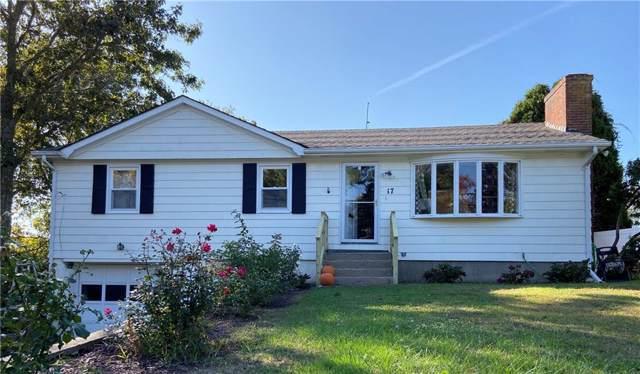 17 Fiore Drive, Narragansett, RI 02882 (MLS #1239020) :: Edge Realty RI