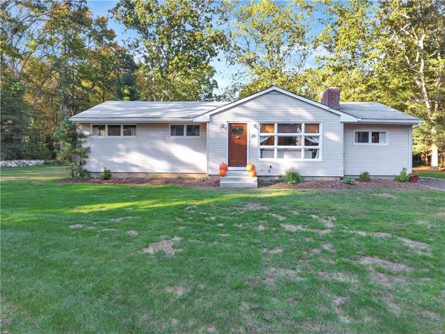 25 Neptune Drive W, South Kingstown, RI 02879 (MLS #1239054) :: Edge Realty RI