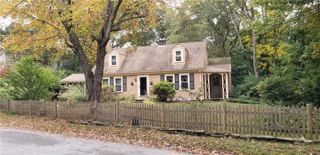 29 Woodland Avenue, Smithfield, RI 02917 (MLS #1239092) :: RE/MAX Town & Country