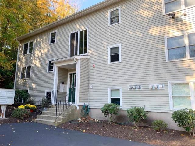 123 New River Road #2, Lincoln, RI 02838 (MLS #1239096) :: RE/MAX Town & Country