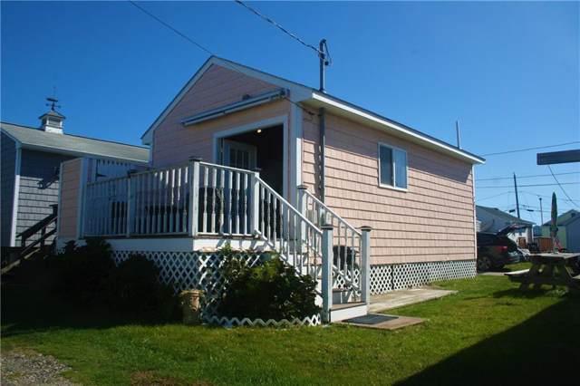240 Cards Pond Road, South Kingstown, RI 02879 (MLS #1239126) :: Edge Realty RI