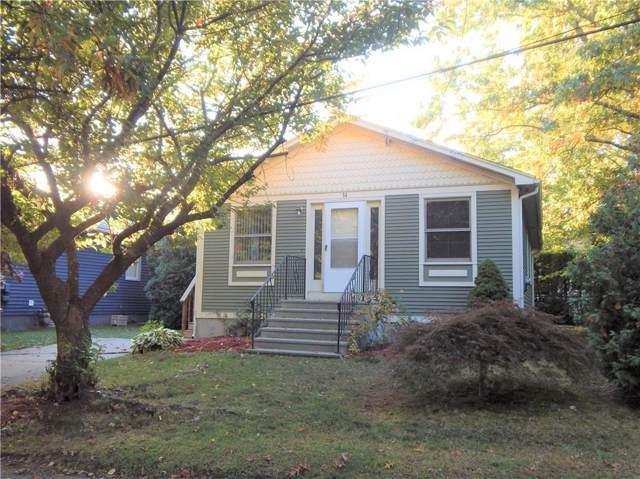 34 Kernwood Avenue, Johnston, RI 02919 (MLS #1239132) :: RE/MAX Town & Country