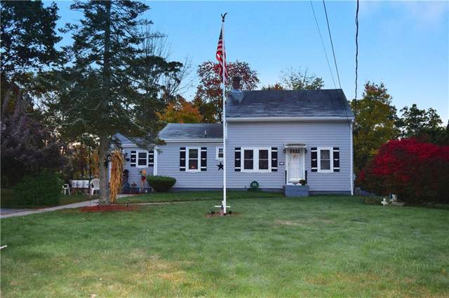 20 Camp Street, Cumberland, RI 02864 (MLS #1239133) :: RE/MAX Town & Country