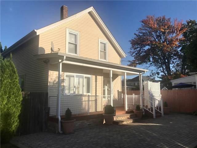 13 Jane Street, Pawtucket, RI 02860 (MLS #1239137) :: RE/MAX Town & Country