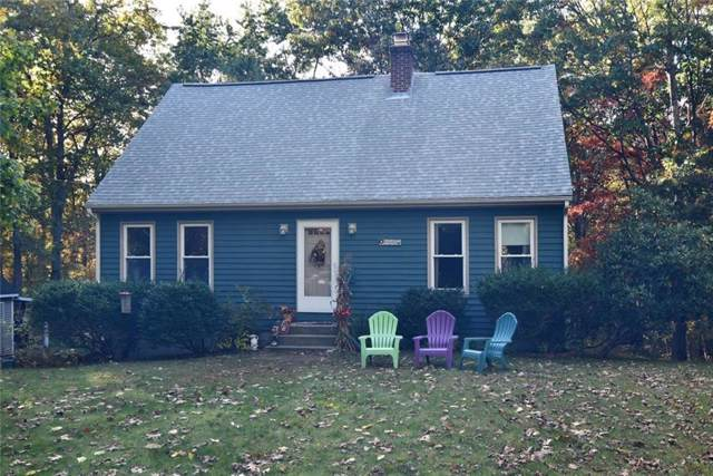 630 Maureen Circle, Burrillville, RI 02839 (MLS #1239144) :: RE/MAX Town & Country