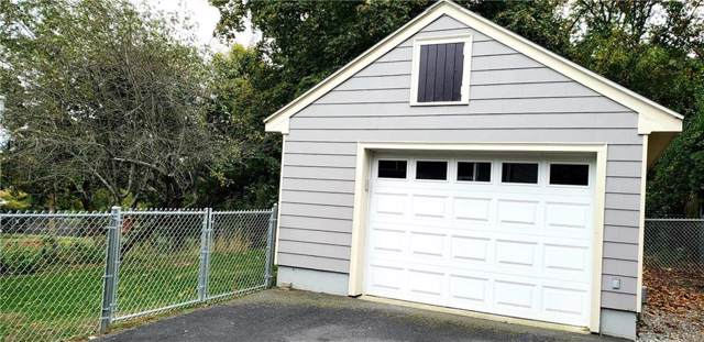 424 Central Avenue, Johnston, RI 02919 (MLS #1239159) :: RE/MAX Town & Country