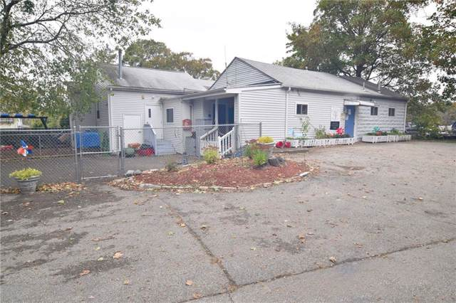 162 Robinson Street, East Providence, RI 02914 (MLS #1239171) :: The Mercurio Group Real Estate