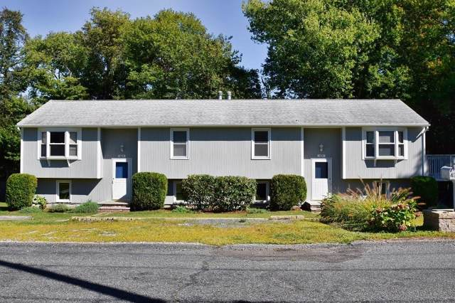 42 Joy Lane, Narragansett, RI 02882 (MLS #1239202) :: Edge Realty RI