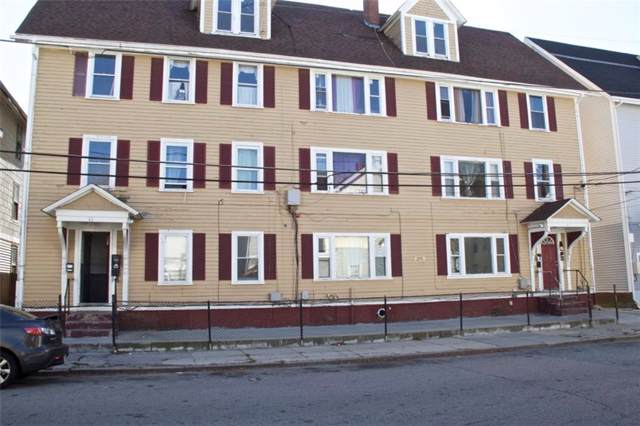 42 Watson Street, Central Falls, RI 02863 (MLS #1239233) :: The Mercurio Group Real Estate