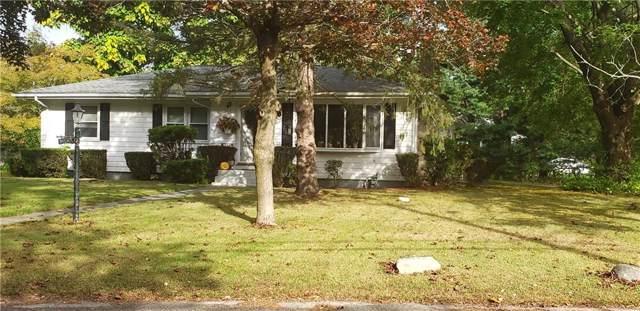10 Fieldwood Avenue, Seekonk, MA 02771 (MLS #1239261) :: The Mercurio Group Real Estate