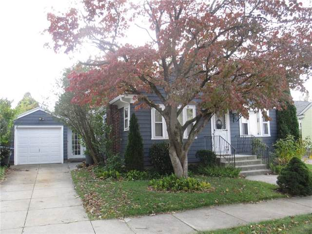 180 Sandringham Avenue, Providence, RI 02908 (MLS #1239290) :: RE/MAX Town & Country