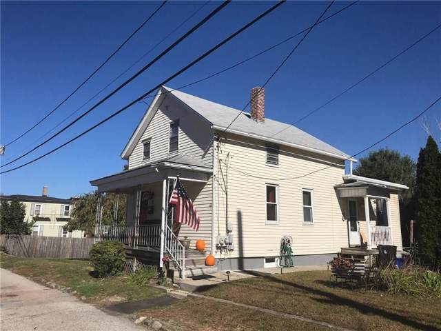 45 Angelico Street, Johnston, RI 02919 (MLS #1239297) :: RE/MAX Town & Country