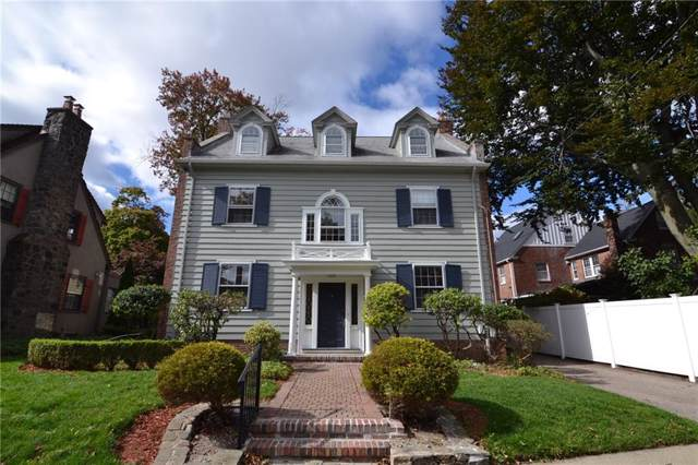 376 Slater Avenue, Providence, RI 02906 (MLS #1239300) :: RE/MAX Town & Country