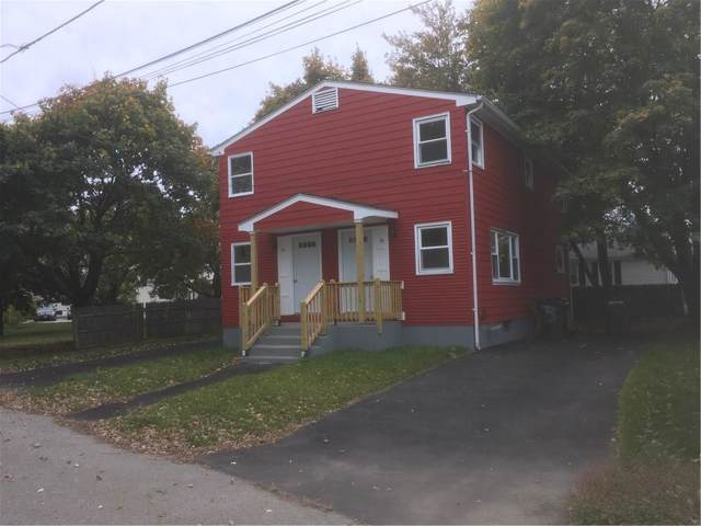 16 Lakewood Street, Providence, RI 02911 (MLS #1239348) :: revolv