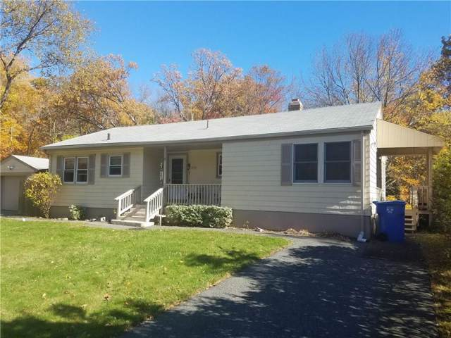 1859 Old Lousquisset Pike, Lincoln, RI 02865 (MLS #1239387) :: RE/MAX Town & Country