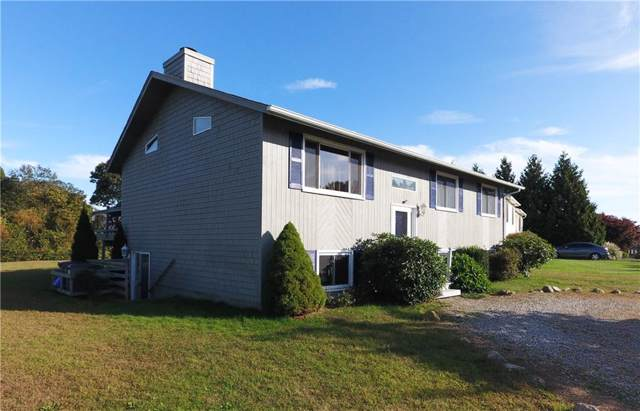 9 Alexander Drive, Narragansett, RI 02882 (MLS #1239406) :: RE/MAX Town & Country