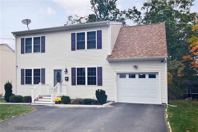 213 High Service Avenue, North Providence, RI 02904 (MLS #1239409) :: The Mercurio Group Real Estate