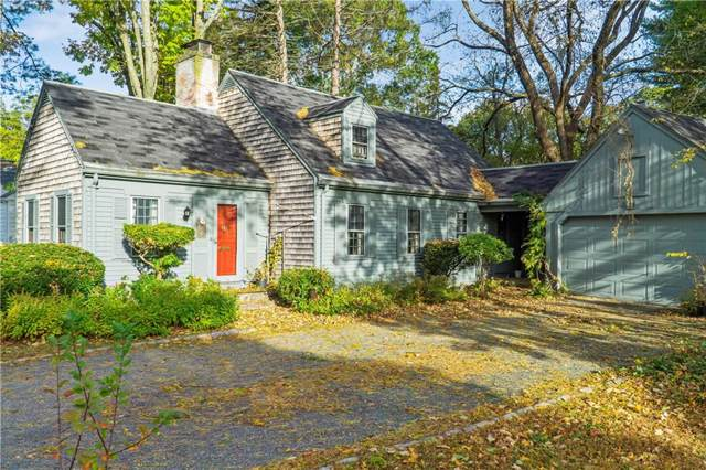 15 Harwood Road, East Greenwich, RI 02818 (MLS #1239413) :: Edge Realty RI