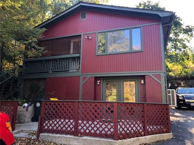 258 Douglas Pike, Smithfield, RI 02917 (MLS #1239415) :: The Mercurio Group Real Estate