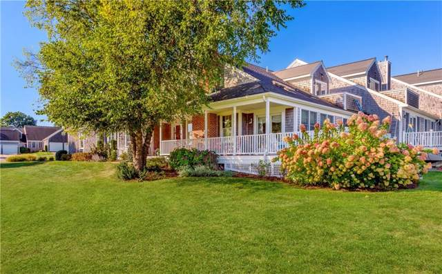 66 Ferry Landing Circle, Portsmouth, RI 02871 (MLS #1239416) :: RE/MAX Town & Country