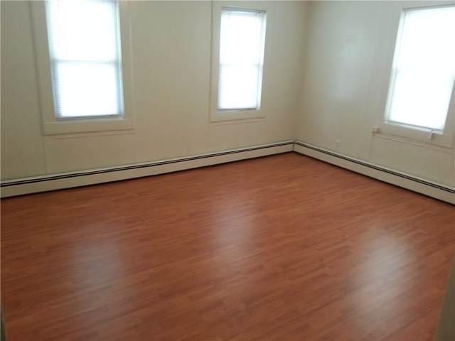 220 Washington Street #3, West Warwick, RI 02893 (MLS #1239478) :: The Mercurio Group Real Estate