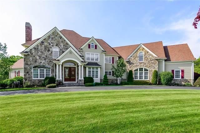 5 Letendre Road, Seekonk, MA 02771 (MLS #1239525) :: Welchman Real Estate Group