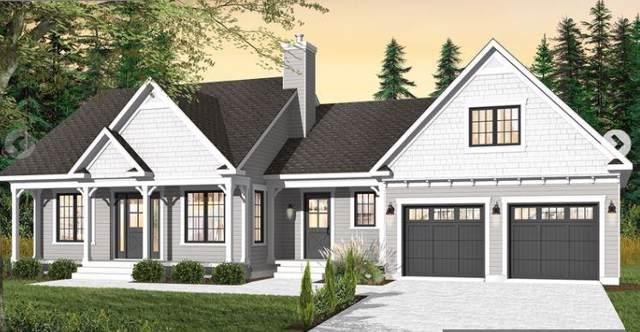 75 Capron Road, Smithfield, RI 02917 (MLS #1239760) :: RE/MAX Town & Country