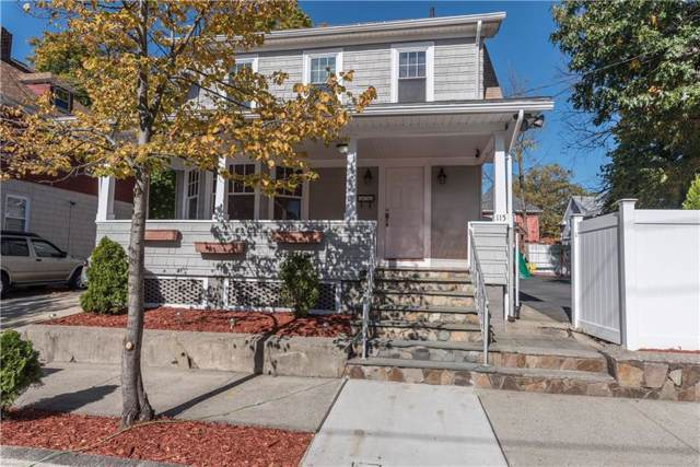 115 Calla Street, Providence, RI 02905 (MLS #1239805) :: RE/MAX Town & Country