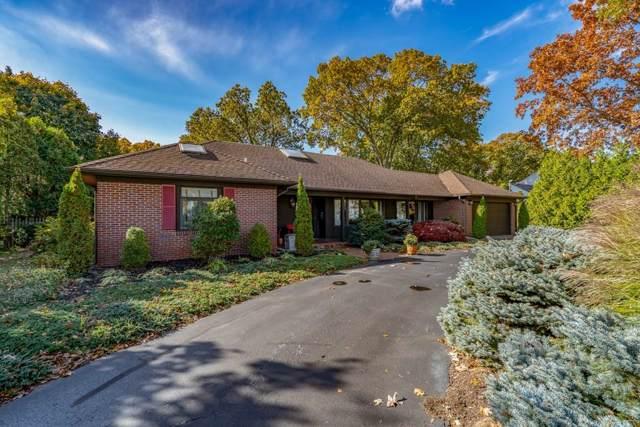 788 Namquid Drive, Warwick, RI 02888 (MLS #1239927) :: The Mercurio Group Real Estate