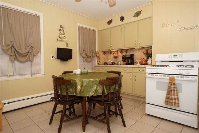 29 Clematis Street, Providence, RI 02908 (MLS #1239974) :: RE/MAX Town & Country