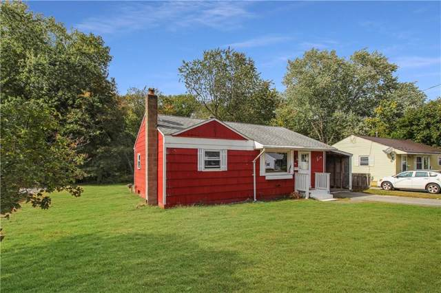 76 Great Plain Road, Norwich, CT 06360 (MLS #1240007) :: RE/MAX Town & Country