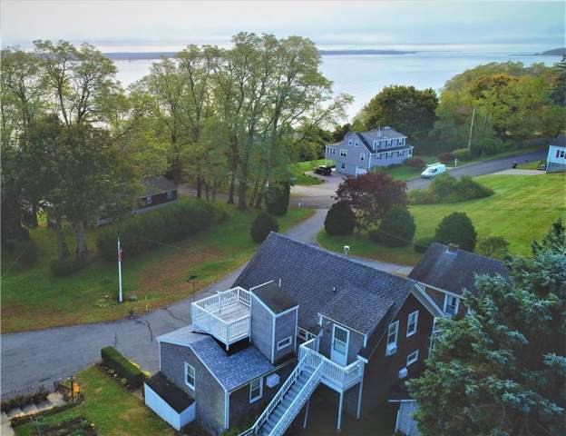 150 Power Street, Portsmouth, RI 02871 (MLS #1240105) :: RE/MAX Town & Country