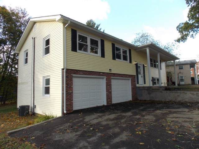 3 Appletown Road, Smithfield, RI 02828 (MLS #1240181) :: RE/MAX Town & Country