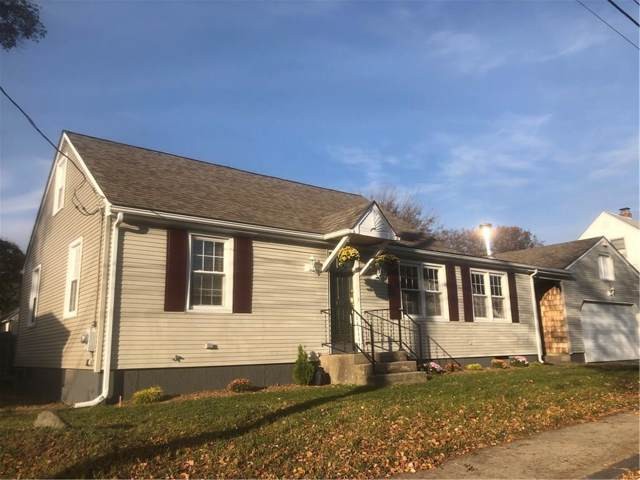 41 Erie Street, Providence, RI 02908 (MLS #1240228) :: RE/MAX Town & Country