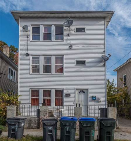 113 Althea Street, Providence, RI 02907 (MLS #1240320) :: RE/MAX Town & Country