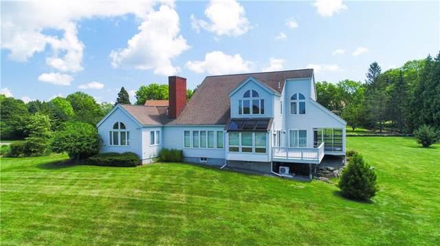 67 Riverscape Lane, Tiverton, RI 02878 (MLS #1240334) :: Welchman Real Estate Group