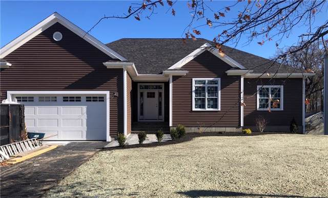 14 Deer Run Road, Bristol, RI 02809 (MLS #1240456) :: Welchman Real Estate Group