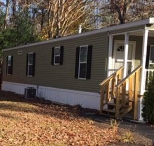 3 Torch Lane, Coventry, RI 02816 (MLS #1240533) :: Anytime Realty