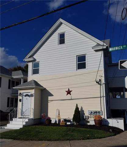 44 Warwick Road, Pawtucket, RI 02861 (MLS #1240560) :: RE/MAX Town & Country